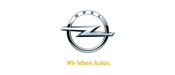 Calculator Financiar Opel