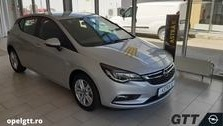 Opel Astra K 5 uși 1.4 Turbo 150CP Enjoy