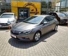 Opel Astra K Enjoy 1.4 Turbo Benzina 150 CP