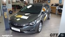Opel Astra K Sports Tourer 1.4 Turbo 150CP Innovation