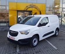 Opel Combo Van Enjoy 1.6 Diesel 100 CP