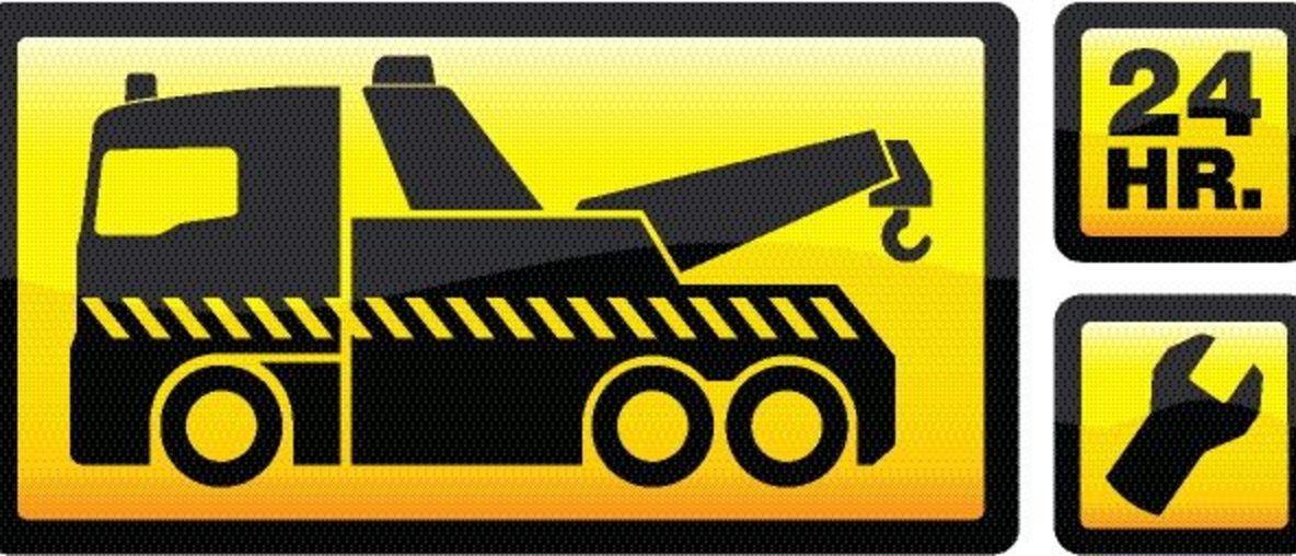 Tractari auto Opel
