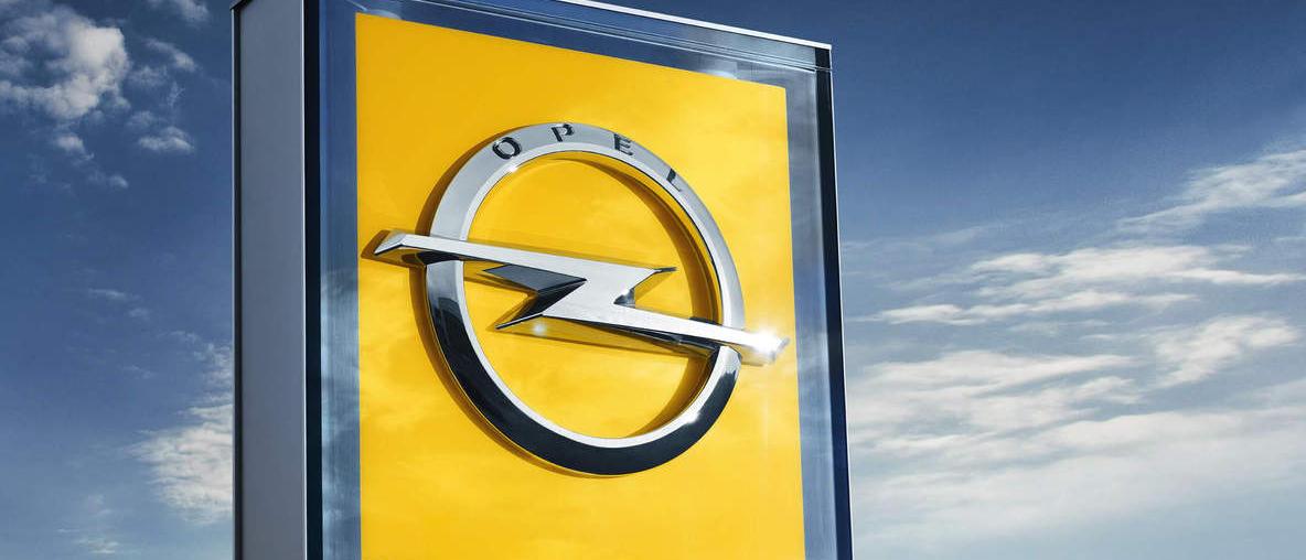 Modele viitoare Opel