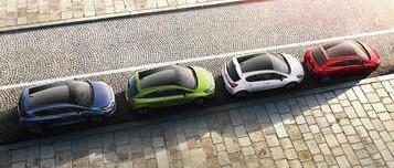 Oferte speciale Opel