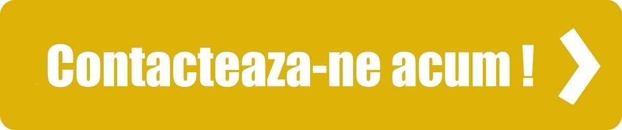 Contact Opel Di Bas