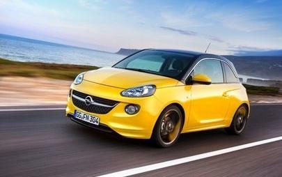 Opel este gata înainte de termenul limită pentru standardul Euro 6d-TEMP cu 79 de sisteme de propulsie noi, conforme