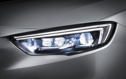 Noua generație Opel Corsa aduce tehnologii de top în segmentul autovehiculelor de mici dimensiuni