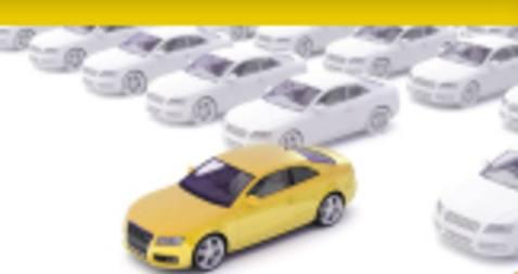 asigurari auto opel