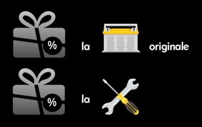 Pret revizie Opel